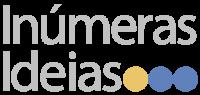 Inumeras_logo_site-02-01